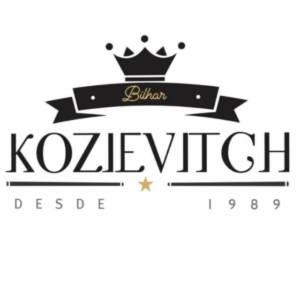 Bilhar Arte Kozievitch