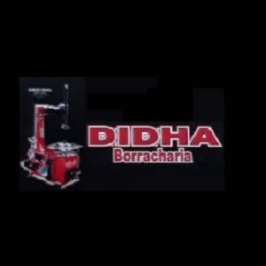 Didha Borracharia