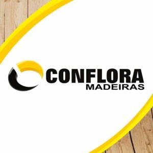 Conflora Agromadeiras