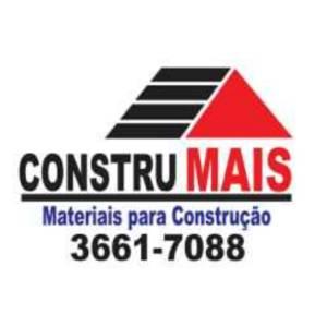Construmais Materiais para Construção