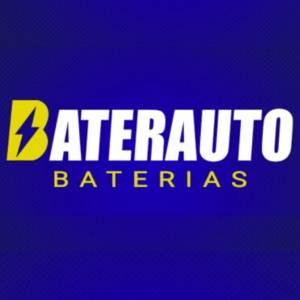 Baterauto Baterias
