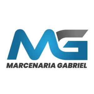 Marcenaria Gabriel