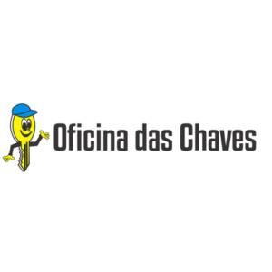Oficina das Chaves