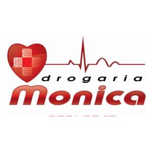 Drogaria Mônica