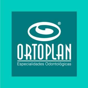 Ortoplan - Vila Yolanda