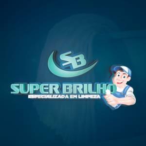 Super Brilho