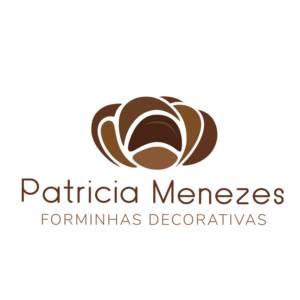 Forminhas Patrícia Menezes