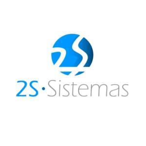 2S Sistemas