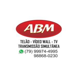 ABM Produções em Aracaju, SE por Solutudo