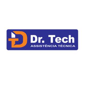 Dr. Tech Assistência Técnica