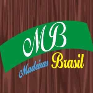 Madeiras Brasil 2000