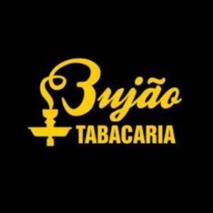 Bujão Tabacaria