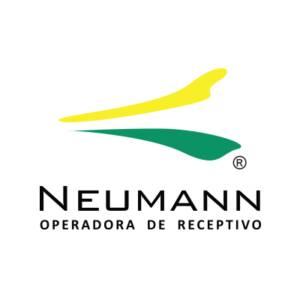 Neumann Operadora de Receptivo