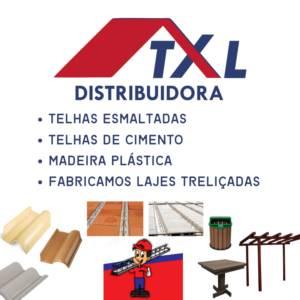 TXL Distribuidora