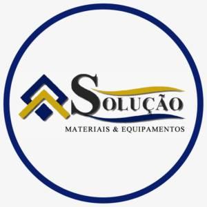 Solução Materiais e Equipamentos