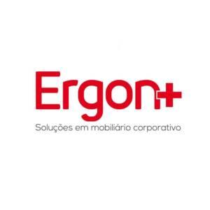 Ergon+ Soluções em Mobiliário Corporativo em Foz do Iguaçu, PR por Solutudo