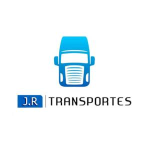 JR Transporte