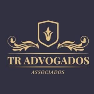 Thiago Rodrigues Advogados Associados