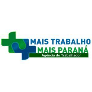 Agência do Trabalhador de Foz do Iguaçu