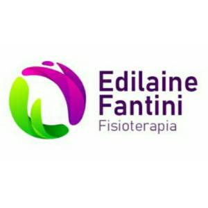 Fisioterapia Edilaine Fantini em Jundiaí, SP por Solutudo