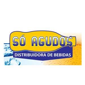 Só Agudos Distribuidora de Bebidas