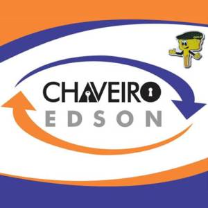Chaveiro Edson