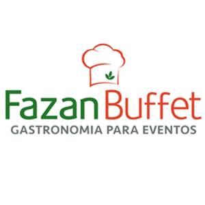 Fazan Buffet