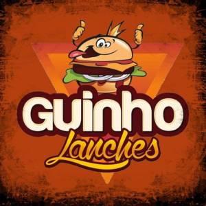 Guinho Lanches