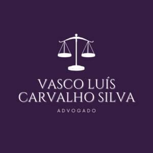 Vasco Luís Carvalho Silva