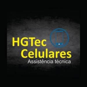 HGTec Celulares - Jardim Paraíso
