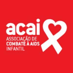 ACAI - Associação De Combate A Aids Infantil