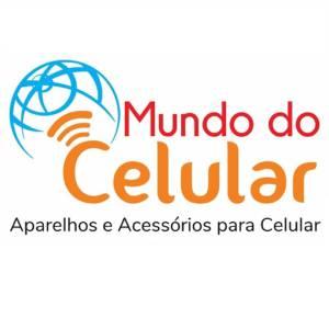 Mundo do Celular