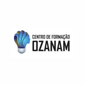 Centro de Formação Antônio Frederico Ozanam