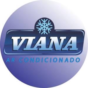 Ar Condicionado Viana