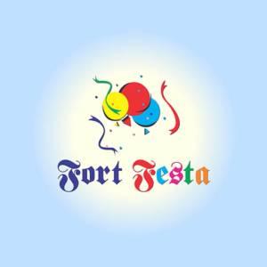Fort Festa - Loja 1