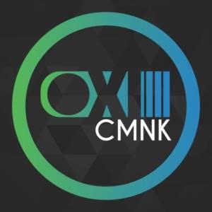 OXI CMNK