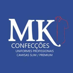 MK Confecções Atibaia