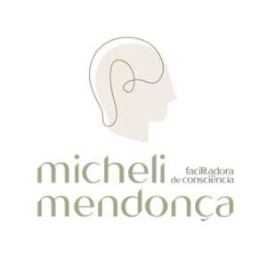 Micheli C. Mendonça Terapias Integrativas em Americana, SP por Solutudo