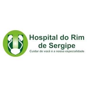 Hospital do Rim de Sergipe