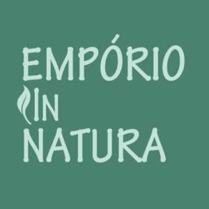 Empório In Natura