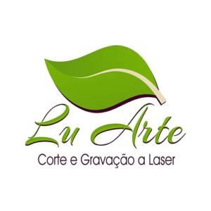 Lu Arts Corte, Gravação a Laser e Presentes e Decoração