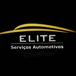 Elite Serviços Automotivos