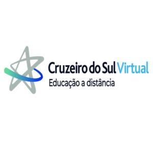 Cruzeiro do Sul Virtual - Presidente Prudente