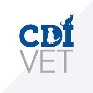 CDIVET - Centro de Diagnóstico por Imagem Veterinário