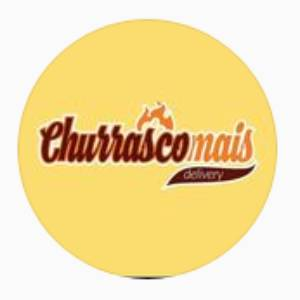 ChurrascoMais Delivery