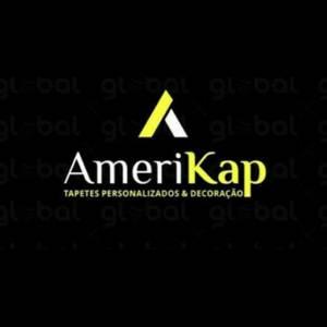 Amerikap - Soluções em Tapetes, Pisos e Gramas Sintéticas