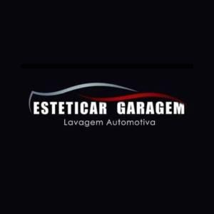 Esteticar Garagem