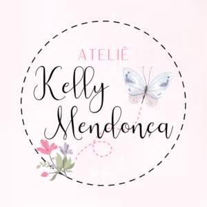 Ateliê Kelly Mendonça em Aracaju, SE por Solutudo