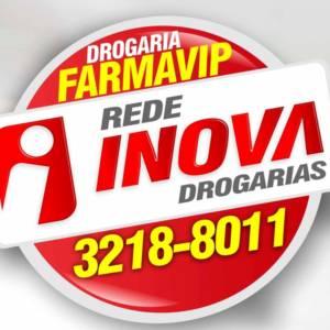 Drogaria Farmavip