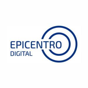 Epicentro Digital - Cursos de Marketing Digital e E-commerce